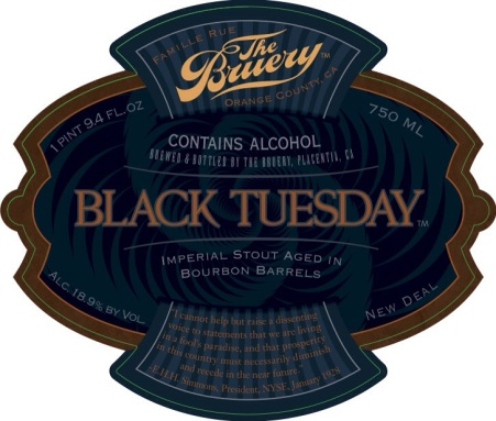 The-Bruery-Black-Tuesday