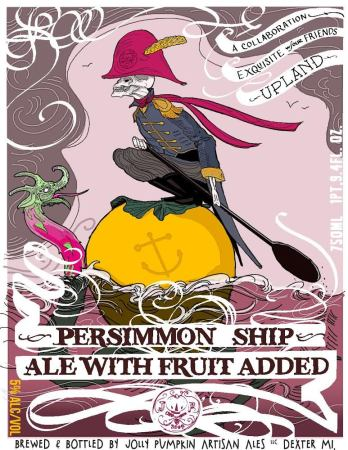 Jolly-Pumpkin-Persimmon-Ship