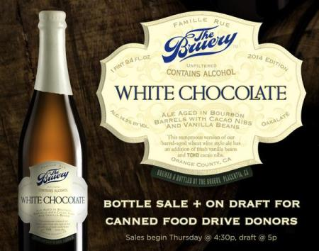 The-Bruery-White-Chocolate