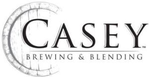 Casey-Brewing