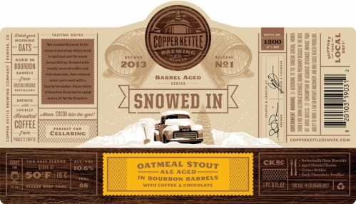 Copper-Kettle-Snowed-In