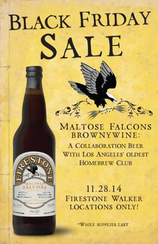 Firestone-Walker-Maltose-Falcons-Brownywine
