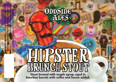 Odd-Side-Hipster-Brunch-Stout