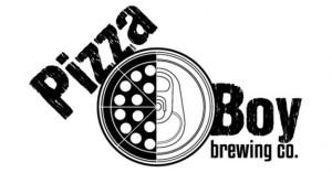 Pizza-Boy-Brewing-Co-logo