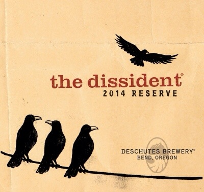 Deschutes-The-Dissident