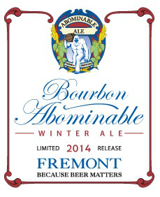 Fremont-Bourbon-Abominable