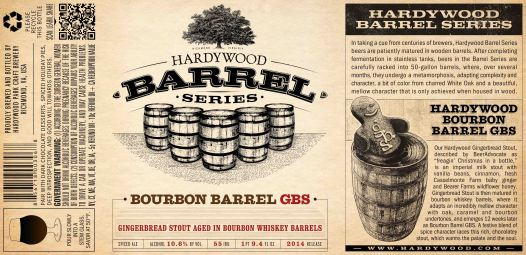 Hardywood-Bourbon-GBS
