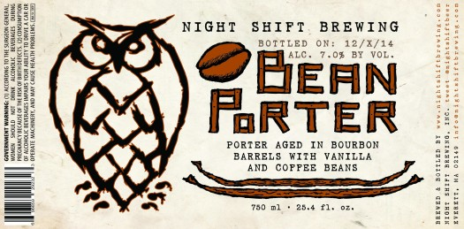 Night-Shift-Bean-Porter