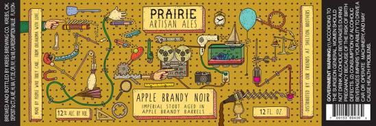 Prairie-Apple-Brandy-Noir