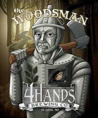 4-Hands-The-Woodsman