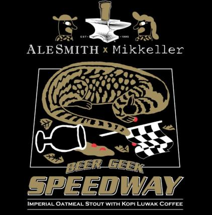 Alesmith-Mikkeller-Beer-Geek-Speedway