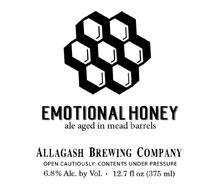 allagash-emotional-honey