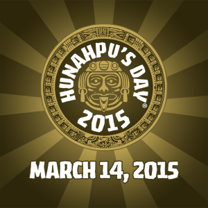 cigar-city-hunahpus-day-2015