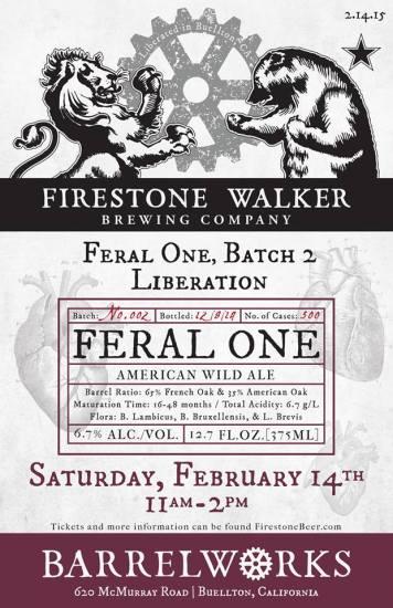 Firestone-Feral-One-Batch-2