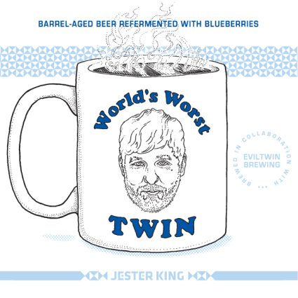 Jester-King-Evil-Twin-Worlds-Worst-Twin