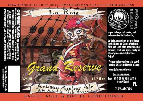 Jolly-Pumpkin-La-Roja-Grand-Reserve