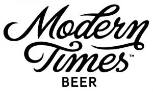 modern-times-beer-logo