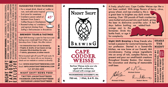 Night-Shift-Cape-Codder-Weisse