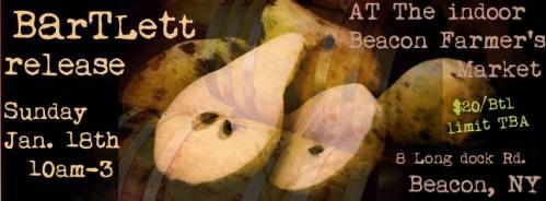 Plan-Bee-Bartlett