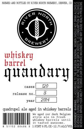 River-North-Whiskey-Barrel-Quandary