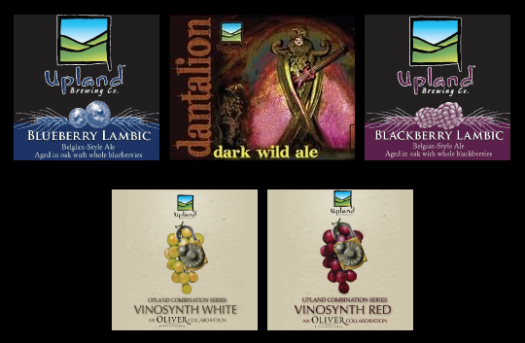 Upland-Lambic-Lottery-Jan