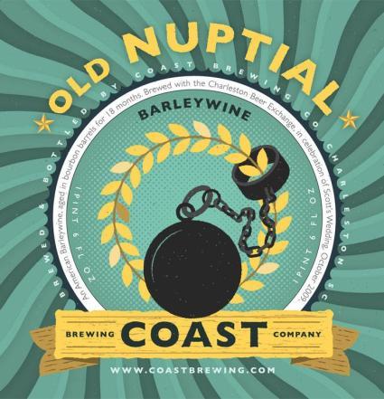 Coast-Old-Nuptial
