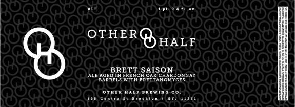 Other-Half-Brett-Saison