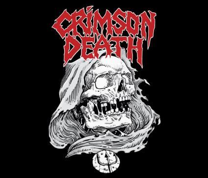 Trve-Brewing-Crimson-Death