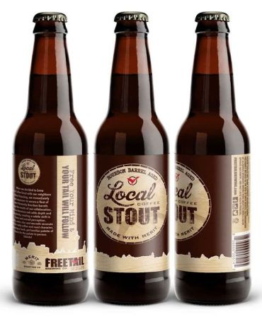 Freetail-Bourbon-Local-Coffee-Stout