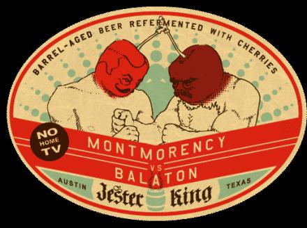 Jester-King-Montmorency-Balaton