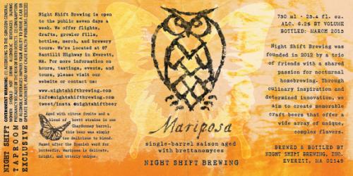 Night-Shift-Mariposa