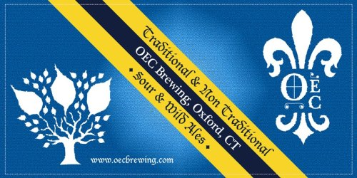 OEC-Brewing