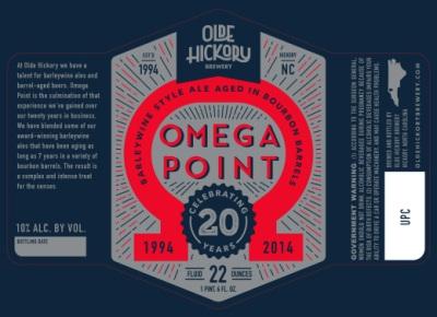 olde-hickory-omega-point-label