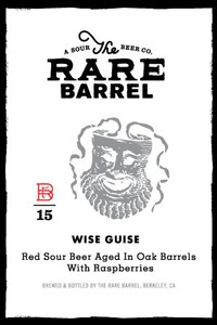 The-Rare-Barrel-Wise-Guise