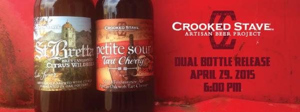 Crooked-Stave-Apr29-Release