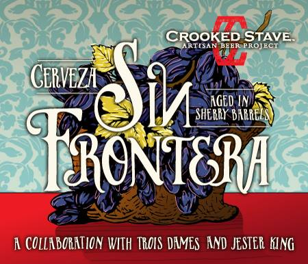 Crooked-Stave-Sin-Frontera