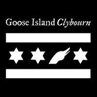 Goose Island  North Clybourn