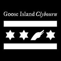 goose-island-clybourn
