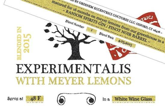 OEC-Brewing-Experimentals-Meyer-Lemons
