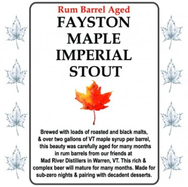 Rum-Fayston-Maple-Imperial-Stout