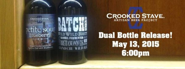 Crooked-Stave-May13-Release