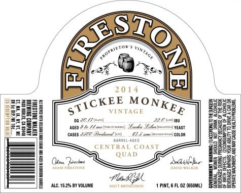 Firestone-Walker-Stickee-Monkee