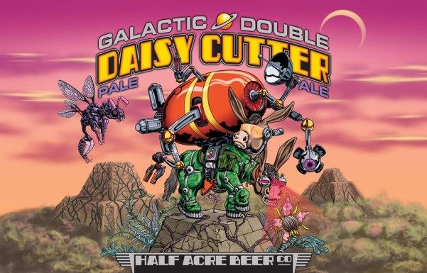 Half-Acre-Galactic-Double-Daisy-Cutter