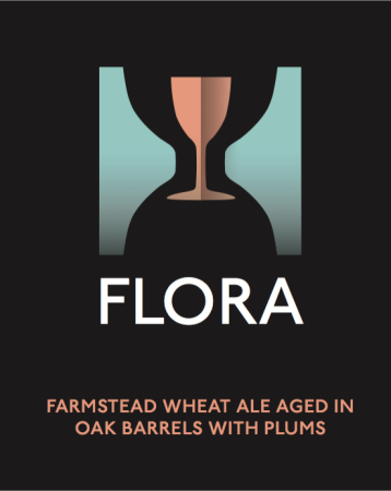Hill-Farmstead-Flora-Plum