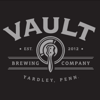 vault-brewing-co-logo