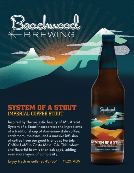 beachwood-brewing-system-of-a-stout