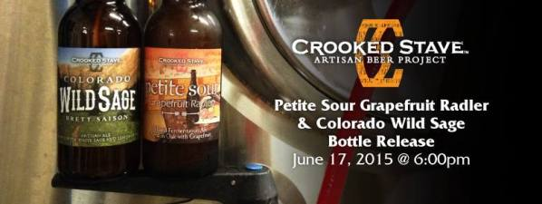 Crooked-Stave-Jun17-Release