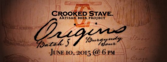 Crooked-Stave-Origins