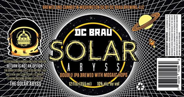 DC-Brau-Solar-Abyss