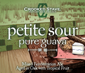 crooked-stave-petite-sour-pure-guava